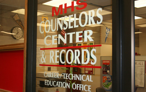 Counseling Center restructuring causes controversy