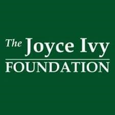 Joyce Ivy Foundation opens up scholarship opportunities