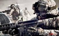 Battlefield 3 found to be great game