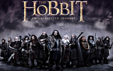 The Hobbit proves successful, called 'spectacular'