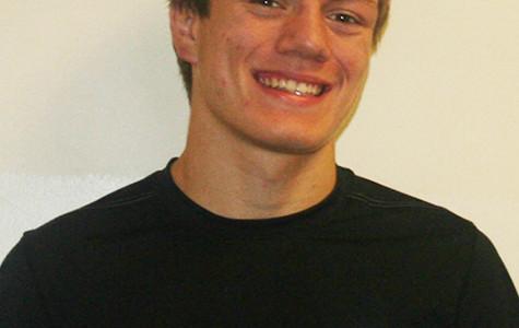 Tyler Hammack