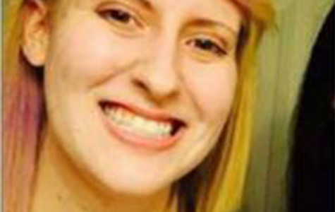 Female body found in Ash Township belongs to Chelsea Bruck