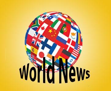 Terrorist groups attack around the world