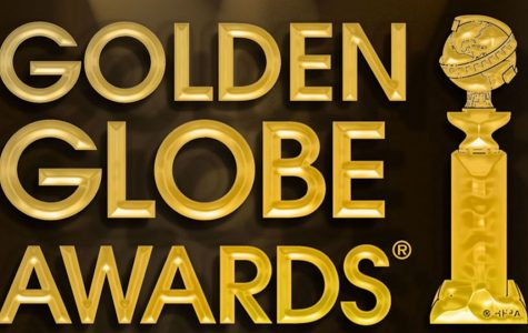 Golden Globe highlights of 2017